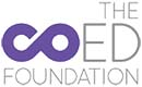 The CoED Foundation